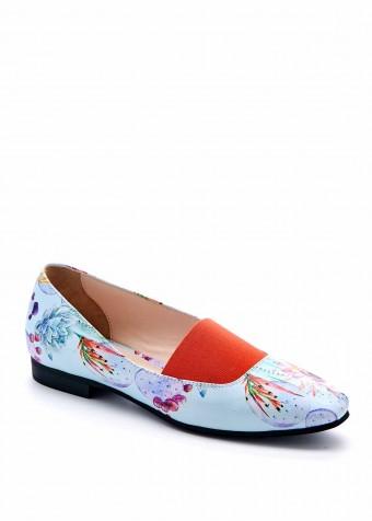Туфлі 220211