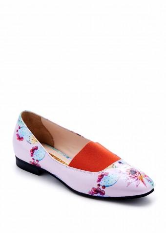 Туфлі 220221