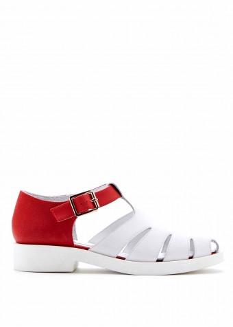 Туфлі 321711