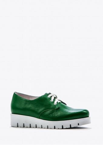 Туфлі 770411