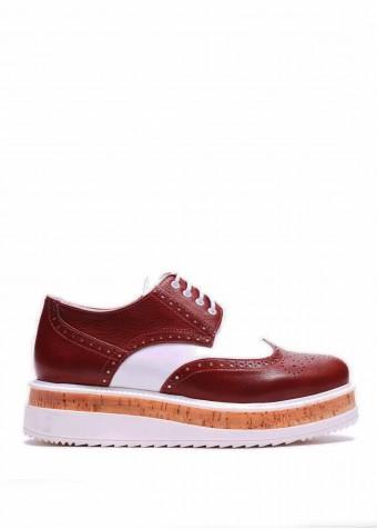 Туфлі 756201