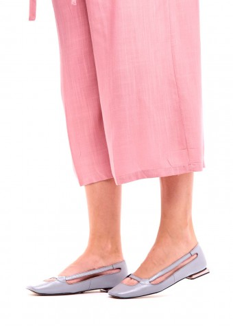 Туфлі 191201