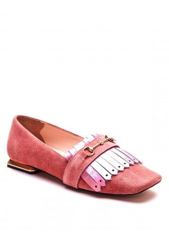 Туфлі 191302
