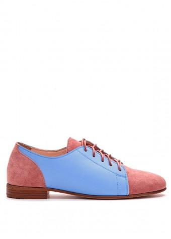 Туфлі 715802