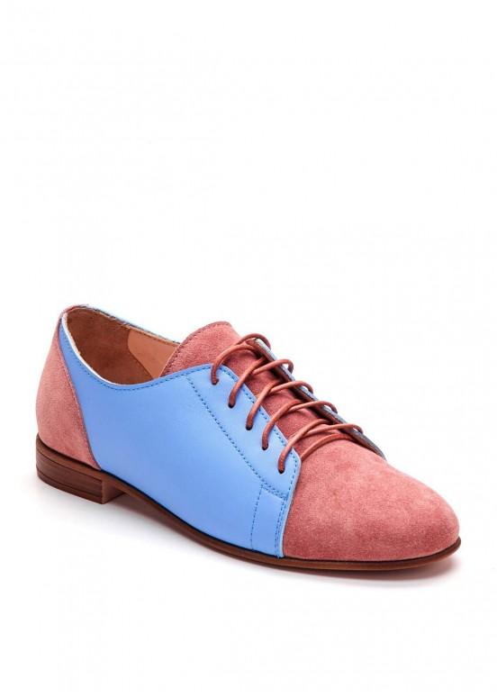Туфли 715802