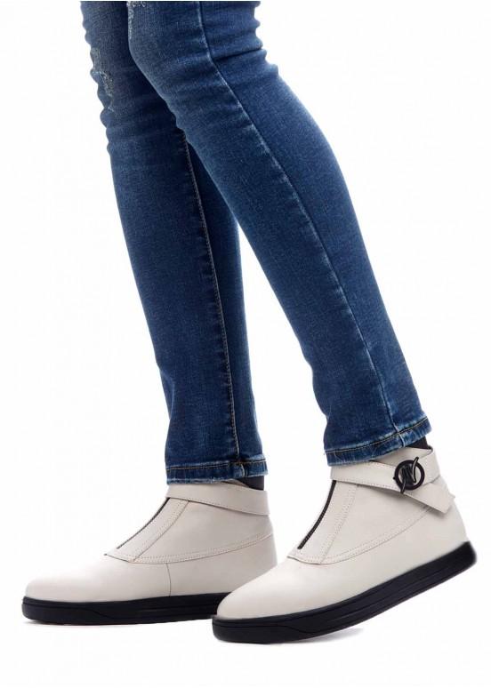 Ботинки 468912