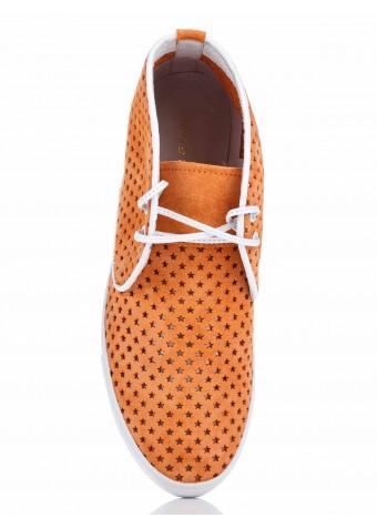 Ботинки 215649