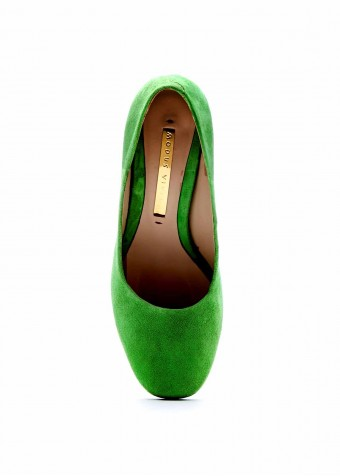 Туфлі 374011