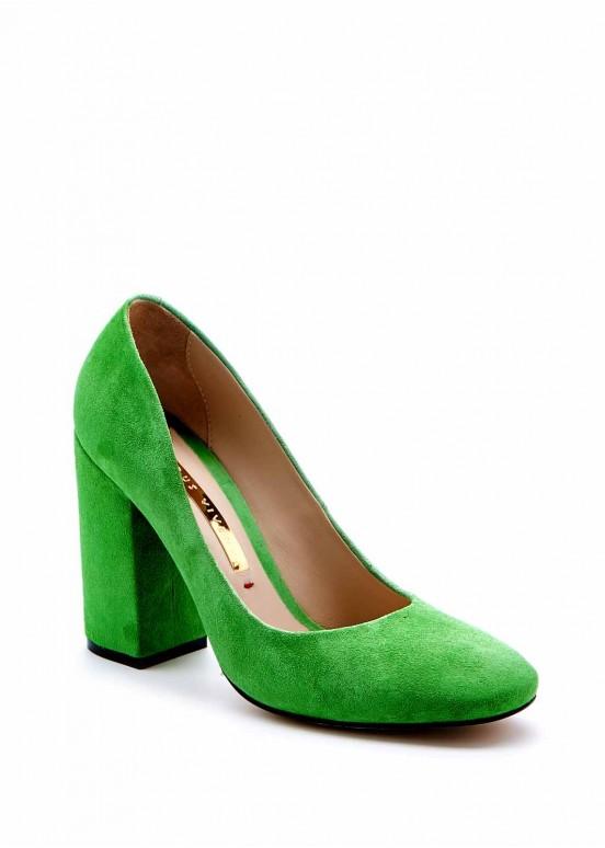 Туфли 374011