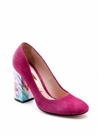 Туфлі 374031