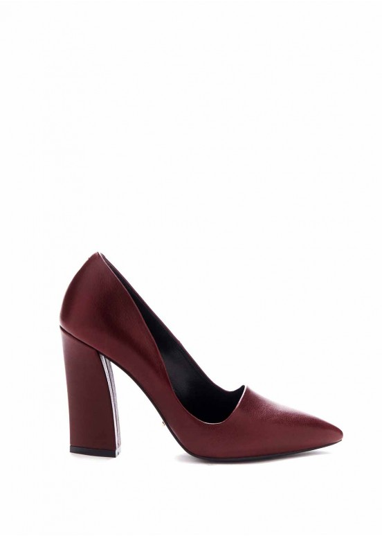 Туфли 518011