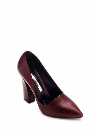 Туфлі 518011