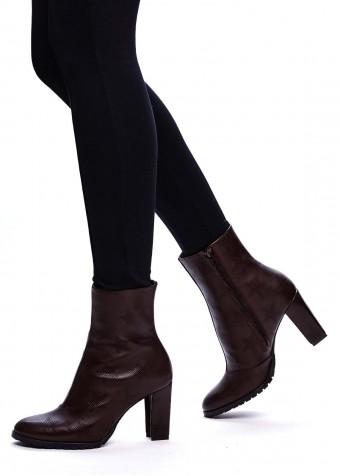 Ботинки 935001