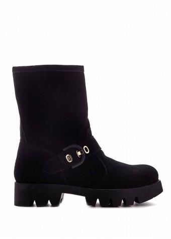 Ботинки 326122