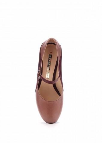 Туфлі 503902
