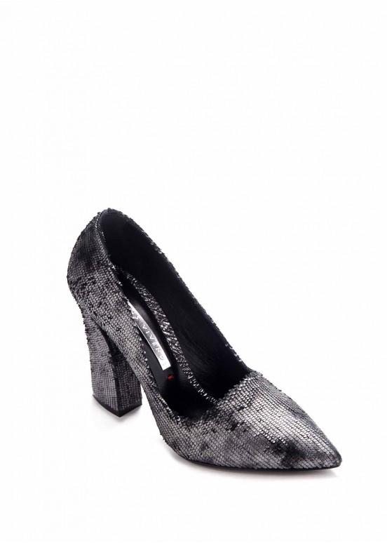 Туфли 518021