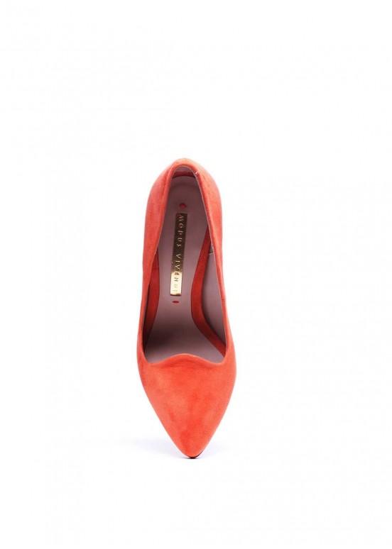 Туфли 153401