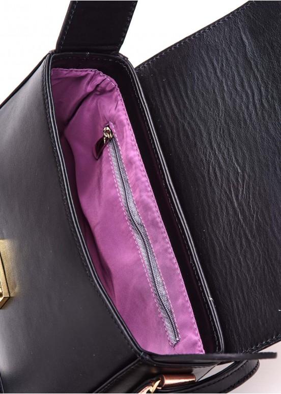 90301 Кожаная сумка