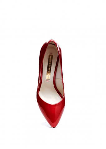 Туфлі 153151