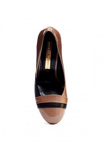 Туфлі 138401
