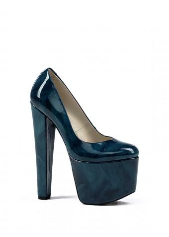 Туфлі 410817