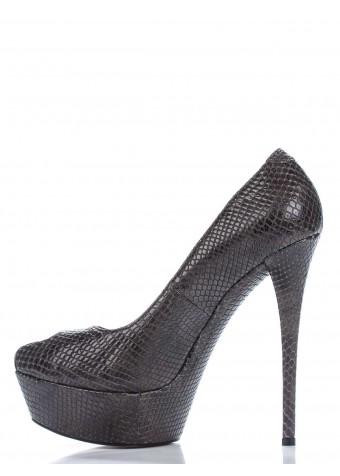 Туфлі 595451