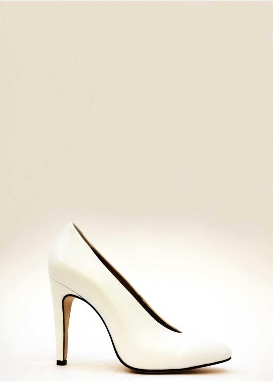Туфли 167201
