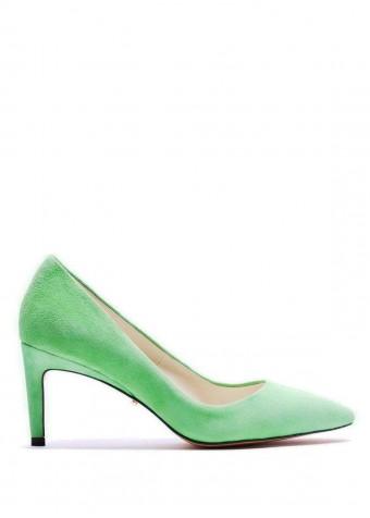 Туфлі 620635
