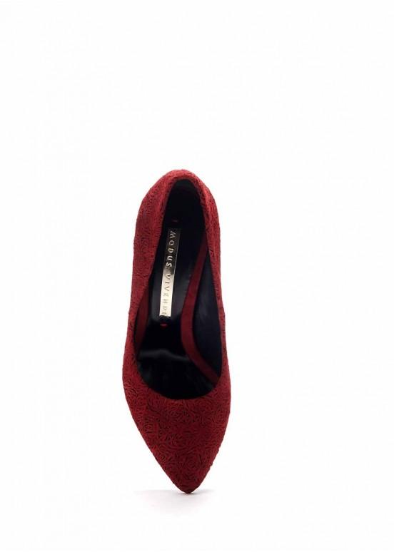 Туфли 154731