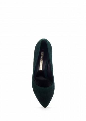 Туфлі 154741