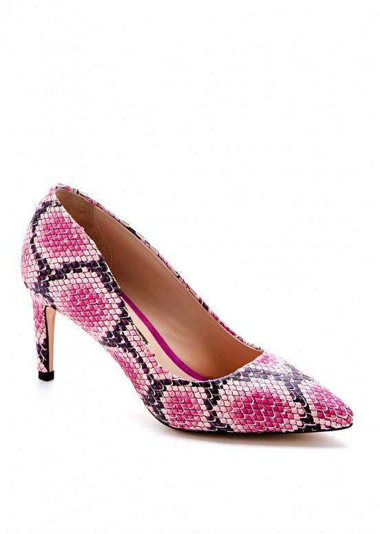 Туфли 621015