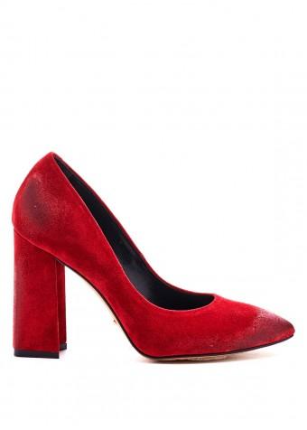Туфлі 155305