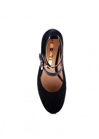Туфлі 960511