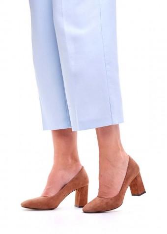 Туфлі 853161