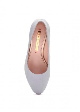 Туфлі 891531