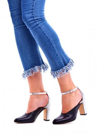 Туфлі 892032