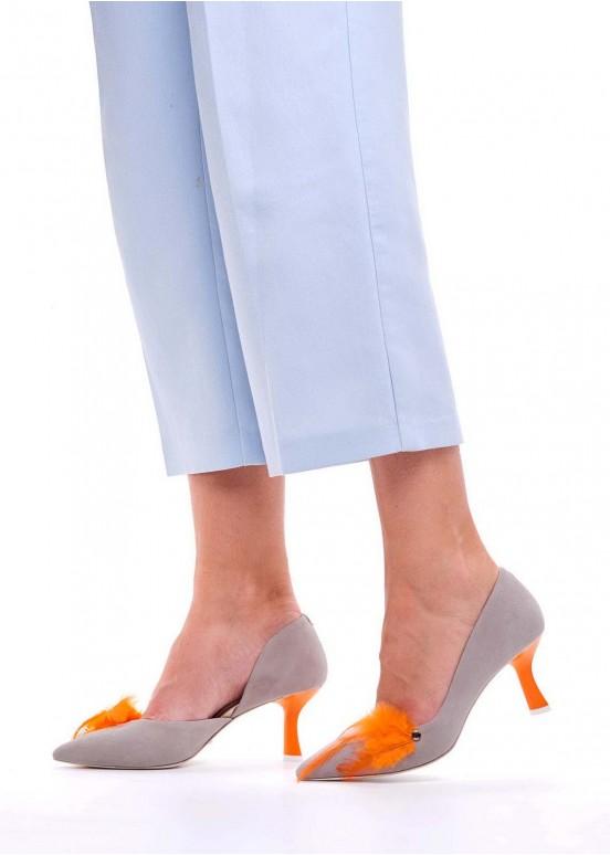 Туфли 925303