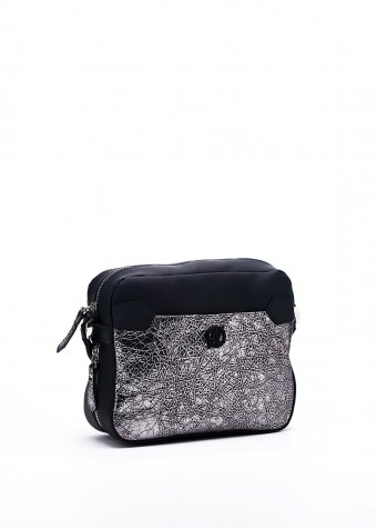 66202 Кожаная сумка